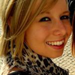 Cassandra Van Puyenbroeck 2 Afgestudeerd in 2012 Verkoop/Marketing Assistente bij Philips Constant NV