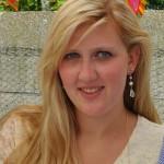 Nathalie Sysmans