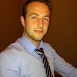 Sven Philips Afgestudeerd in 2009 Dealer Account Manager bij Optima Networks