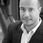 Christophe Reiter