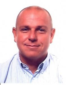 Glenn Adriaenssen