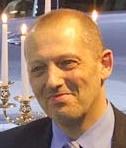 Peter Suykerbuyk