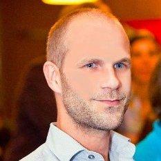 Pieter Vantieghem