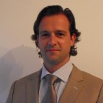 Mike Schoofs