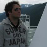 Wim Van Winkel Afgestudeerd in 2012 Student Digitale Marketing en Communicatie