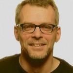 Sven Vanwelssenaers