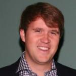 Arnaud Blij Afgestudeerd in 2013 Student Digitale Marketing en Communicatie