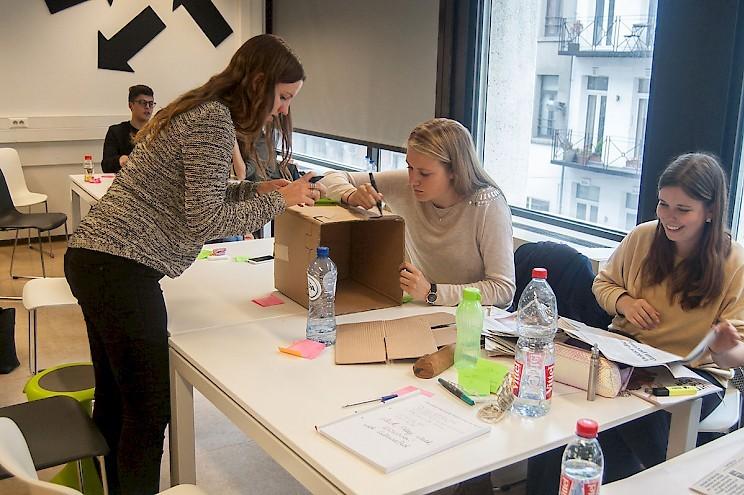 startup-marketing-2