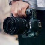 Canon – Ready for the real thing?