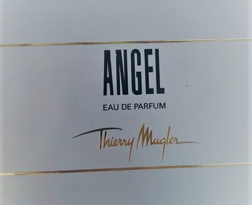 Angel - Thierry Mugler