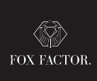 Marketing-sales Assistant bij Fox Factor in Lochristi