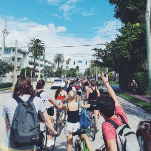 Bike & Roll Miami