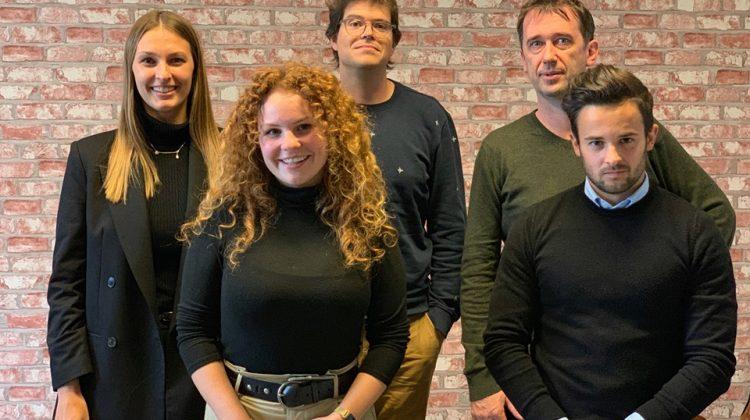 Duaal Digitaal met Joyce De Smit